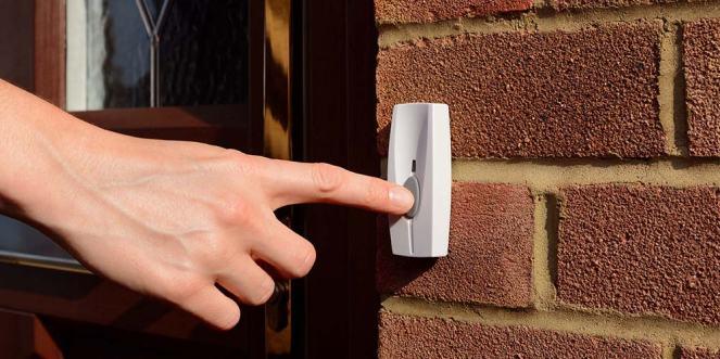 deurbellen-header.jpg