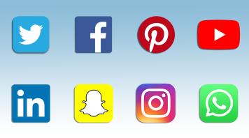 dit_veranderde_in_social_media.png