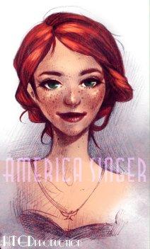 America_singer_by_hantinexd