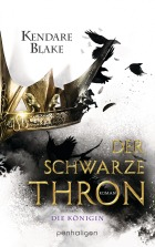 Blake_KDer_Schwarze_Thron_2_v4_173724.jpg