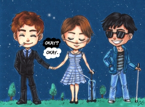chibi_comission_the_fault_in_our_stars_by_valaquia-d8ee5k3