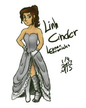 cinder_sketch__the_lunar_chronicles__by_zaromimts-dauuzgq