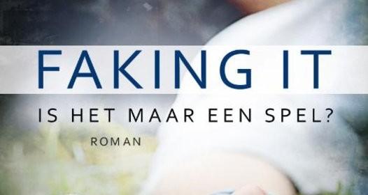 Faking-it-526x280