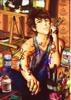 fcb8847bddc33a2cf4e0932bed1549e7--julian-blackthorn-the-dark-artifices