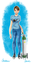 hazel_grace_lancaster_by_cheshirecloud-d78mmvj