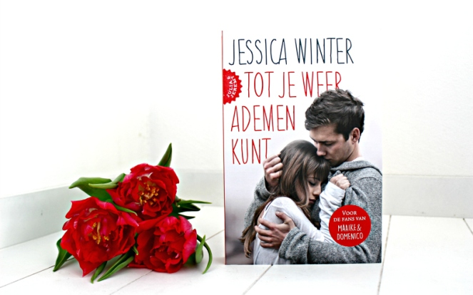 IMG_7001-Tot-je-weer-ademen-kunt-Jessica-Winter
