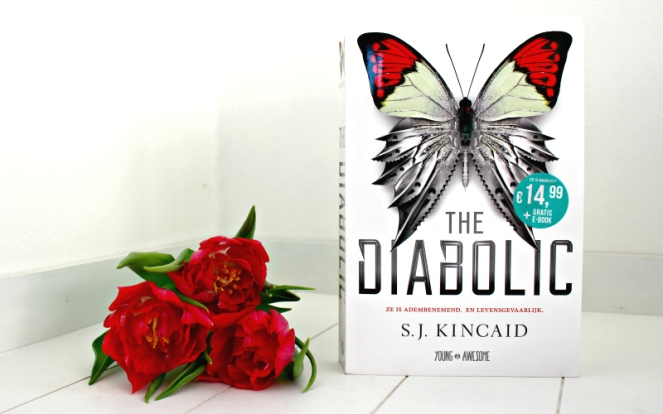 IMG_7076-The-Diabolic-S.J.-Kincaid