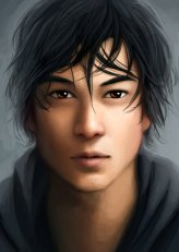 lunar_chronicles___prince_kai_by_lostie815-d6wtjr0