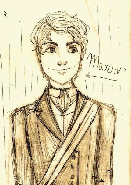 maxon