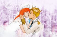 maxon_and_america___royal_wedding_by_lidiarayanne-d8ix8hb