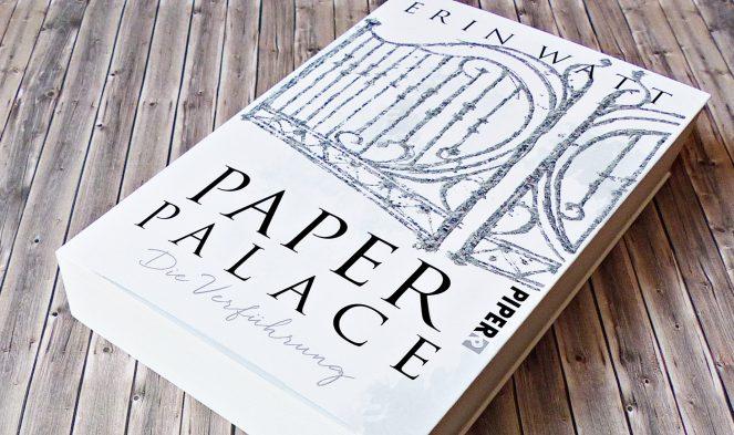 Paper-Palace.-Die-Verführung