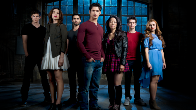 Teen_Wolf_Season_3_Main_Cast_S3B_Credit_Matthew_Welch_cropped.png