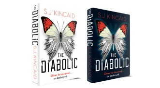 the-diabolic-covers-1