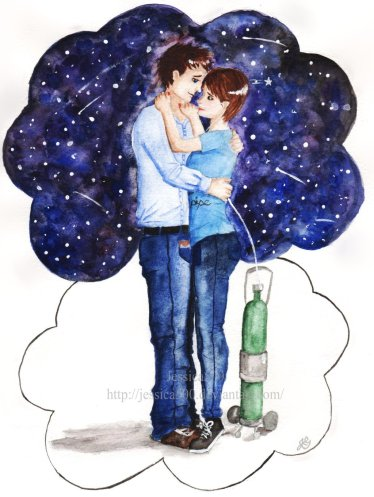 the_fault_in_our_stars_by_jessica500-d71pis7