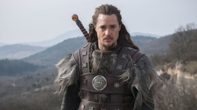 the_last_kingdom_uhtred_1