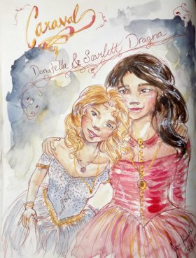 the_two_sisters_of_caraval_by_jeanlee19-db13fnc
