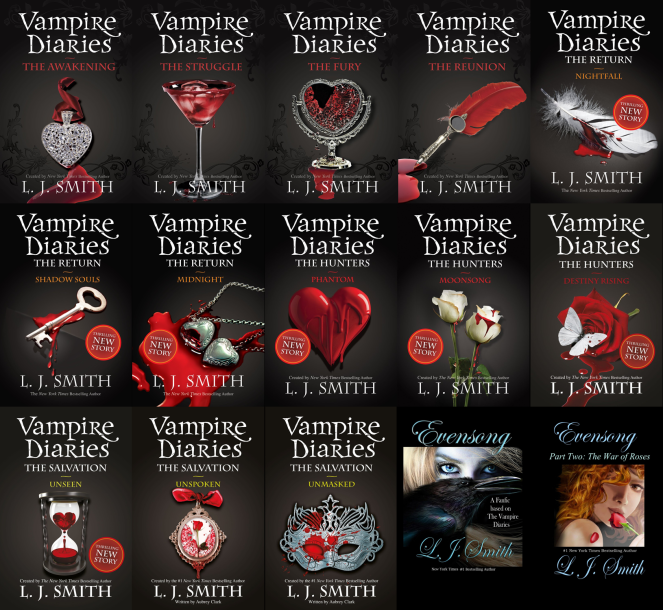 The_Vampire_Diaries_Wiki-Background.png