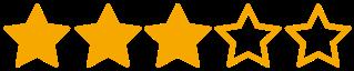 film-star-rating-three-stars