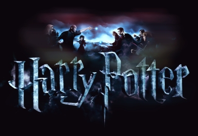 3D-Harry-Potter-Wallpapers-HD