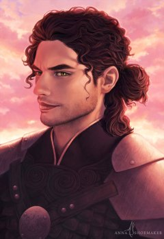 cassian_by_annashoemaker-db4csya