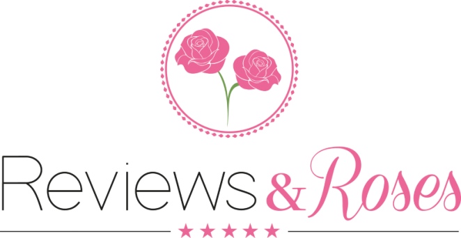 1-ReviewsRoses-2