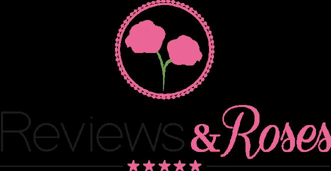 1-ReviewsRoses-2