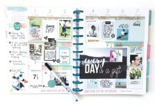 memory+planning+in+the+BIG+'Stay+Golden'+Happy+Planner™+of+mambi+Design+Team+member+Jen+Randall+w+tips+for+how+to+include+more+photos+_+me+&+my+BIG+ideas