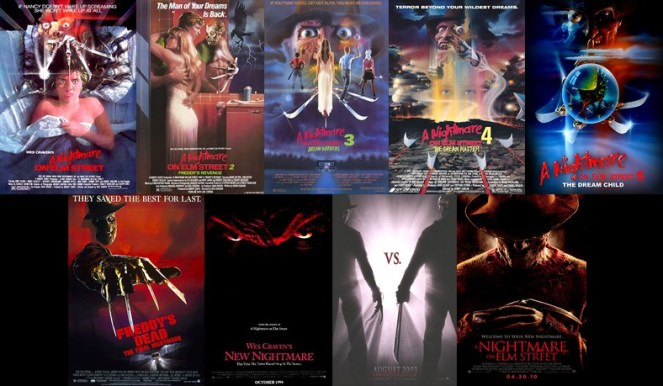 nightmare-on-elm-street-posters