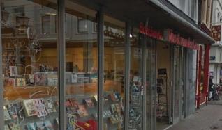 boekhandel-vos-en-van-der-leer-dordrecht