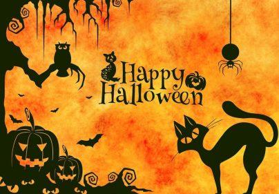 halloween-959006_960_720-960x670