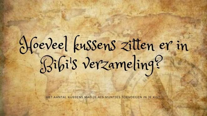 Lili en Bibi wonen nu allebei in Friesland. Waar komen ze oorspronkerlijk vandaan_ (2)