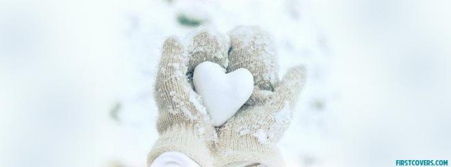winter_love-4956