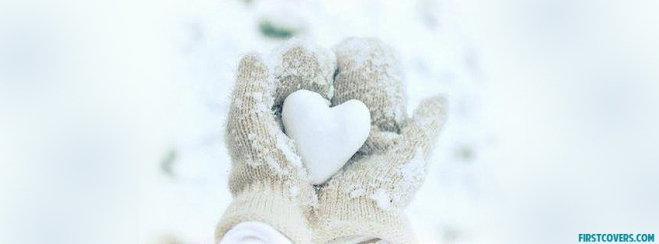 winter_love-4956