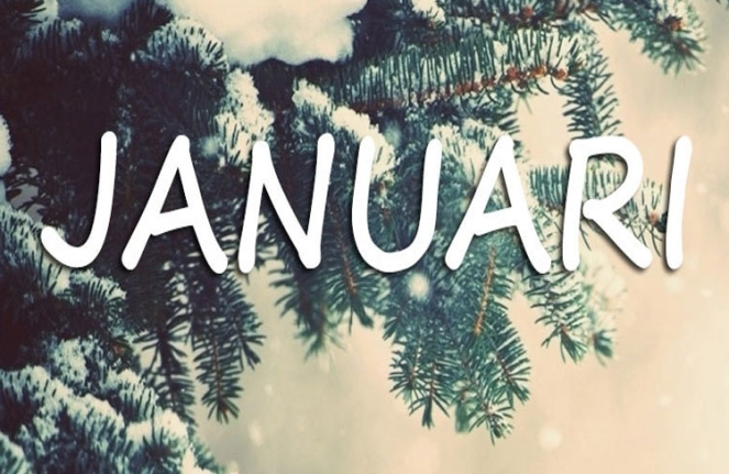 Afb-januari