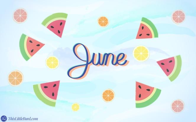 JuneWallpaper_2017-Fin
