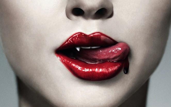 True_blood_vampire_girl_red_lips_HD_wallpaper