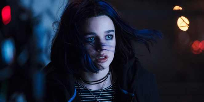 teagan-croft-as-raven-in-titans-