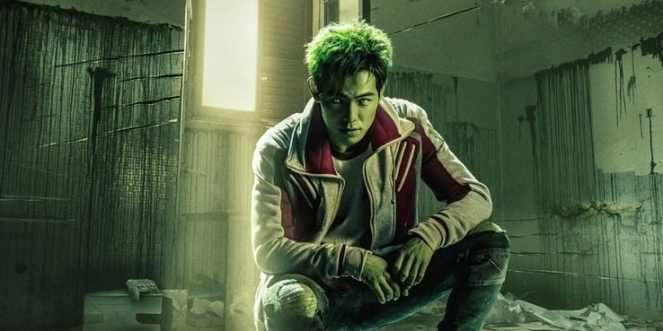 titans-beast-boy-photo