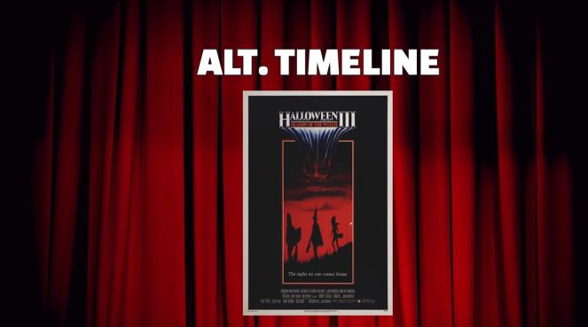 alt. timeline