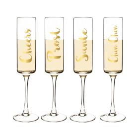 wine-glasses-gch-3668-64_1000