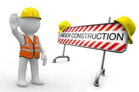 rsz_website-under-construction-750x499.jpg