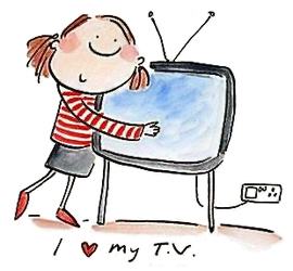 020410-TVOpenThread-love-tv-cartoon