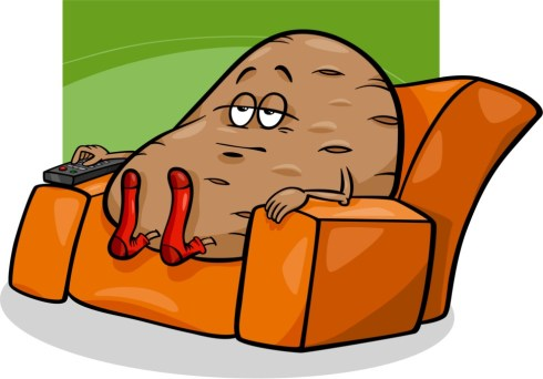 couch-potato2.jpg