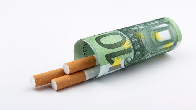 sigaretten-belasting-17-780.jpg