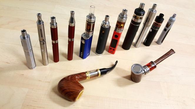 soorten-e-sigaret.jpg