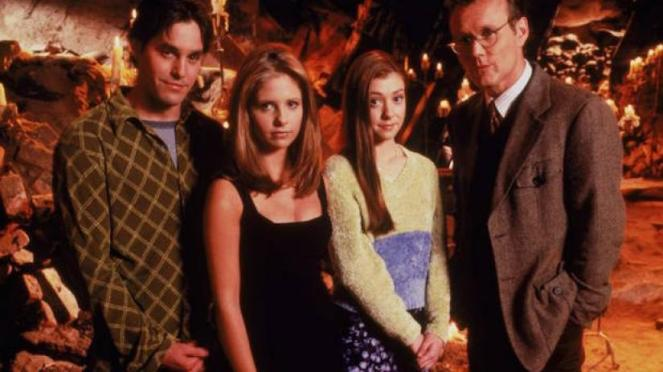 buffy_header.jpg