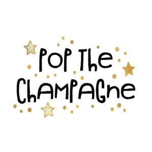 nieuwjaarsborrel-uitnodiging-pop-the-champagne-goudlook.jpg