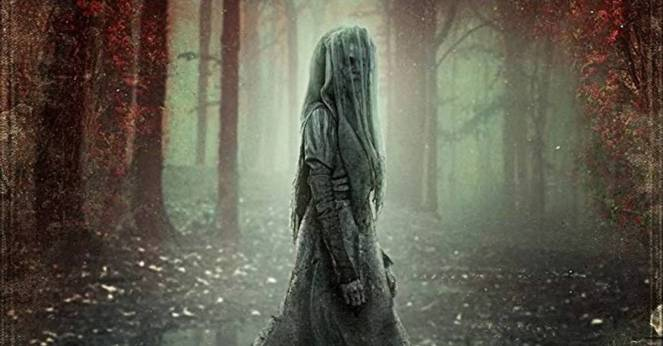 The-Curse-of-La-Llorona-Banner
