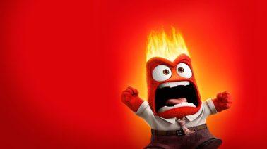 anger1-1024x576.jpg
