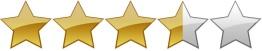 3half-stars.jpg